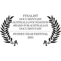 Sydney Film Festival Documentary Laurels