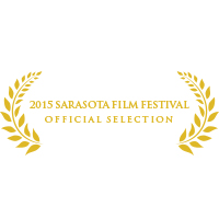 WEB-SFF_2015_laurels_gold