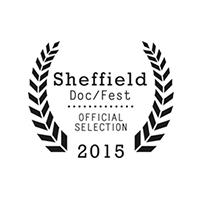 WEB-SheffieldDOCFEST2